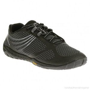 Merrell Pace Glove Cross-Training Shoes - Women's